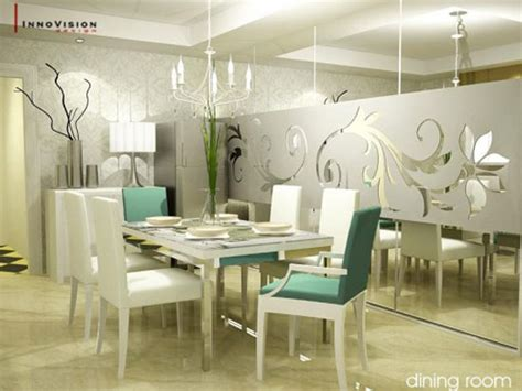 astonishing dining room interior design 35 ideas dining room ideas tables chairs and decor 53 pictures