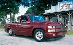 1989 Chevrolet C1500 301 Moved Permanently
