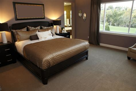 Beautiful white and gold bedroom furniture white and gold bedroom furniture design ideas