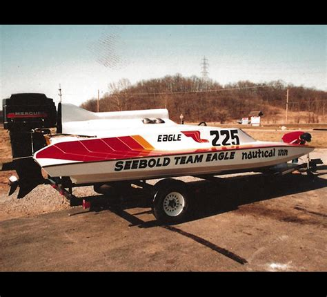 shreveport boat show boat races shreveport