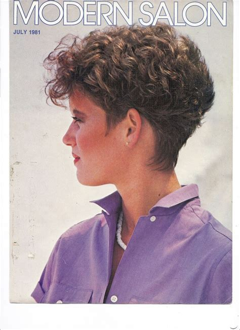 perm for pixie hairstyle 146 best permed hairdos images on pinterest short