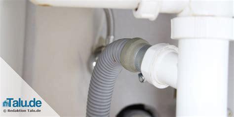 Miele Waschmaschine Ablaufschlauch 2589 by Sp 252 Lmaschine Pumpt Nicht Ab Ursachen Und L 246 Sungen Talu De