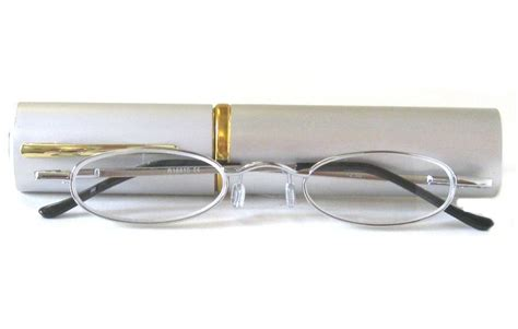 different strength reading lenses per eye ready made