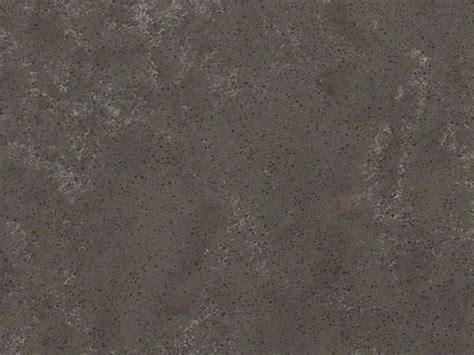 Gray Quartz Countertop by Babylon Gray Quartz Countertops And Slabs