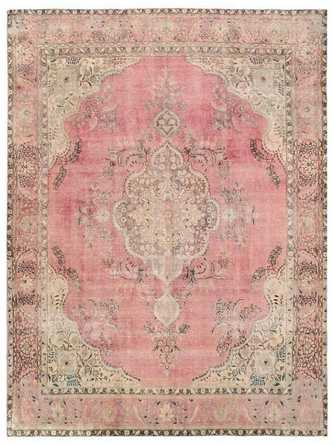 light pink runner rug 3176 best images about pink on pinterest pink flowers