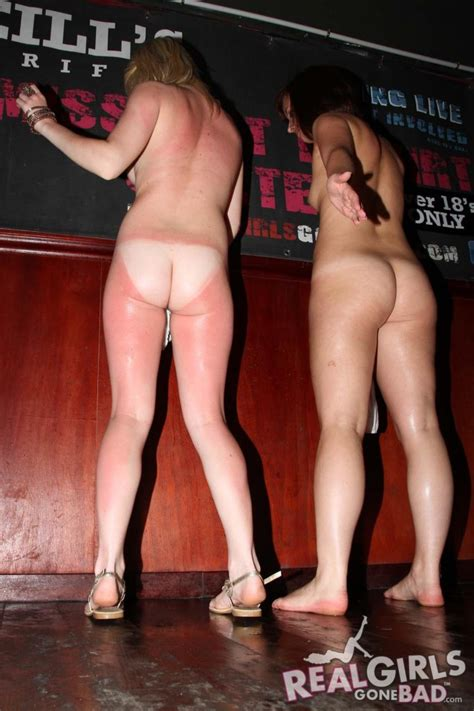 Realgirlsgonebad Wet T Shirt Contest In Tenerife Real Girls Stripping In Public Upskirts