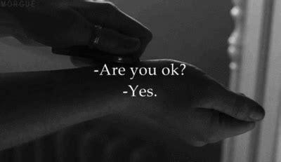 si鑒e du s駭at frases self harm cutting suicidio 1 wattpad