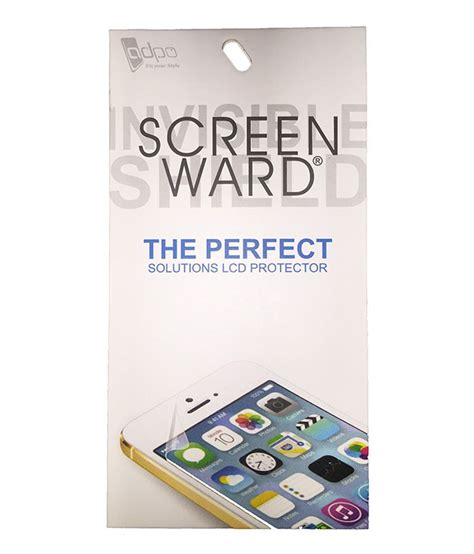 Antibreak Guard Oppo Find 5 oppo find 5 f5 clear screen guard by adpo mobile screen guards at low prices snapdeal