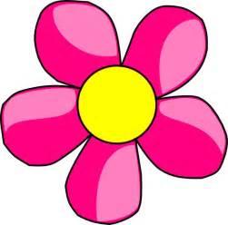 flower clip flower clip cliparts co