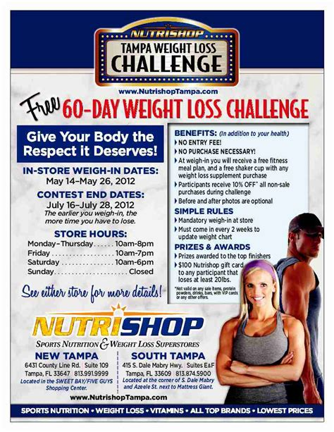 Par Detox Clearwater Fl by Detox And Garcinia Cambogia Lose Weight At