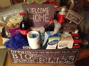 Gifts For A New Home Pin By Christy Mcbee On Diy Gift Ideas Pinterest
