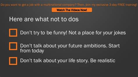 where do you see yourself in five years interview questions manu