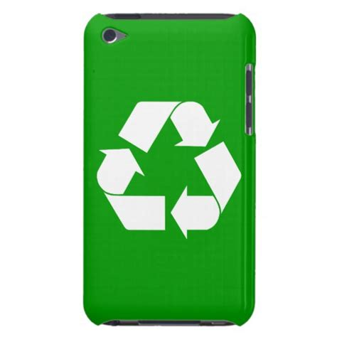 Ipod Cases Made From Recycled 45s by Recycle Ipod Mate Cases Zazzle