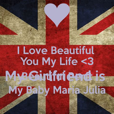 my girl is beautiful quotes quotesgram