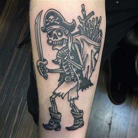 tattoo traditional instagram pirate tattoo traditional on instagram