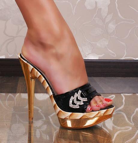 high heels mules mules heels