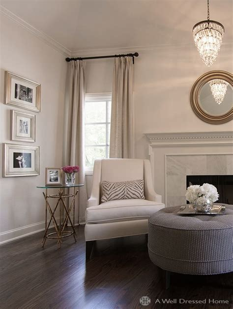 sitting area in master bedroom 1000 ideas about bedroom sitting areas on pinterest master bedrooms bedrooms and