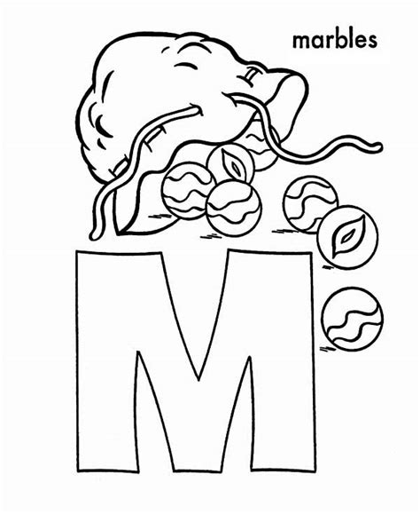 marble coloring pages coloring pages