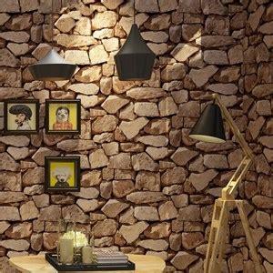 Wallpaper Dinding Motif Coffe jual wallpaper motif batu alam harga murah jakarta oleh