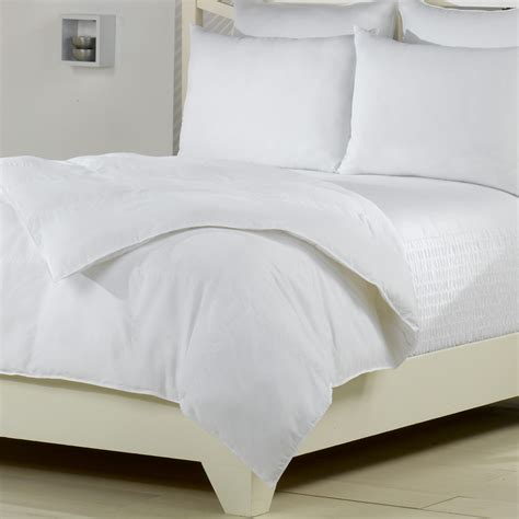 laura ashley down comforter down alternative comforter from beddingstyle com