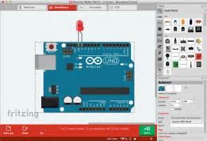 downloads circuit design and simulation