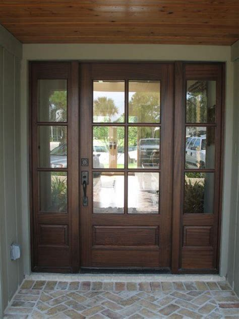 House Door Manufacturers Welcome To Frenchdoordirect We A Manufacturer Of