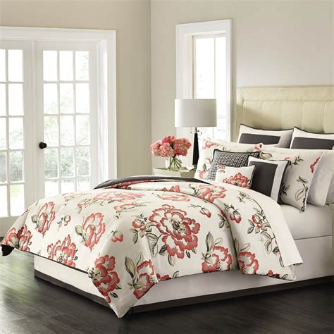 martha stewart bedroom martha stewart furniture collection good awesome martha