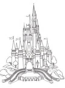 10 images disney coloring pages