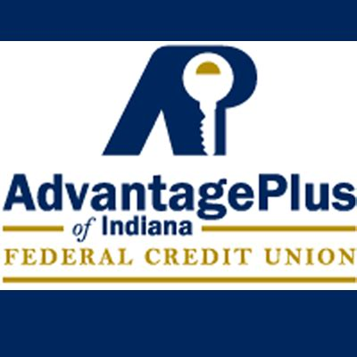 Forum Credit Union Indianapolis Locations advantageplus of indiana federal credit union terre