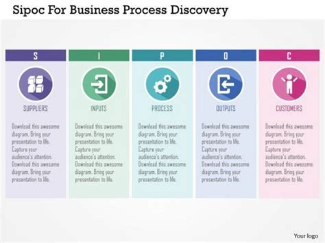 business process discovery template 28 business process diagram template workflow diagram template features to draw diagrams