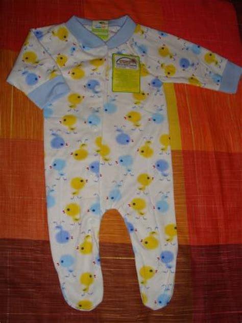 Velvet Baju Kodok dinomarket 174 pasardino baju bayi baju kodok tutup kaki