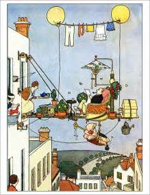 heath robinson bellasemplicita