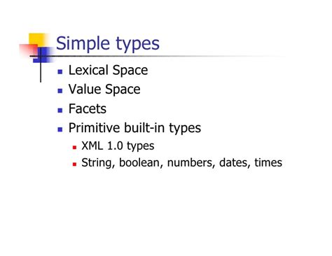 xsd pattern regular expression for date iqpc canada xml 2001 how to develop syntax and xml schema