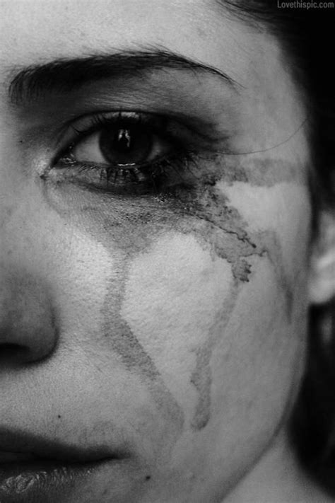 Pictures And Tears 198 best tears images on faces grief and