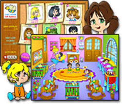 full version kindergarten online kindergarten free download full version casualgameguides com