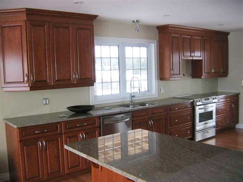 kitchen cabinets peterborough kitchen countertops peterborough countertops kitchen