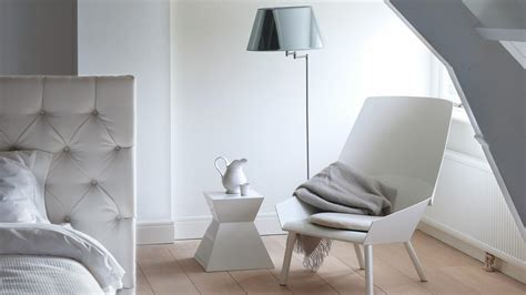 how to make your bedroom darker how to make a dark room look brighter dulux