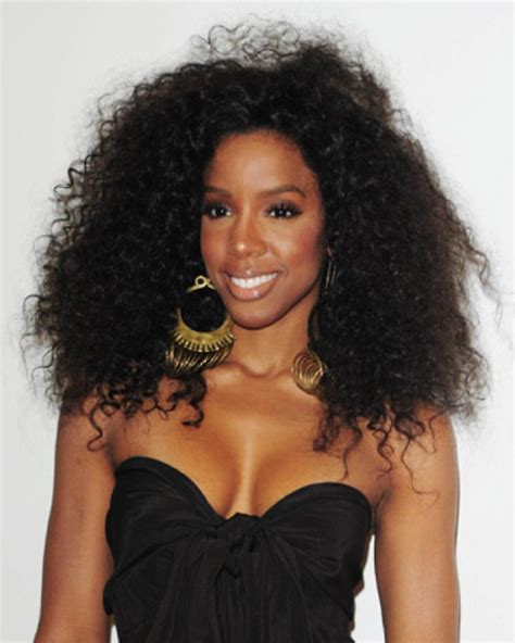 best of rowland hair lace wigs curly human