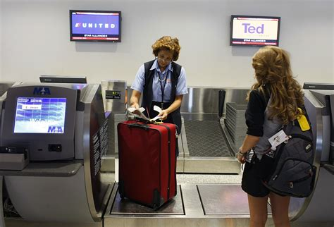 united bag charges wait how much did airlines make in fees last year it s