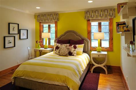 how many bedrooms am i entitled to with housing benefit photo page hgtv