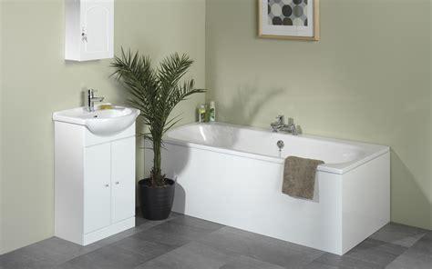 Bathroom Suites With Shower Bathroom Suites