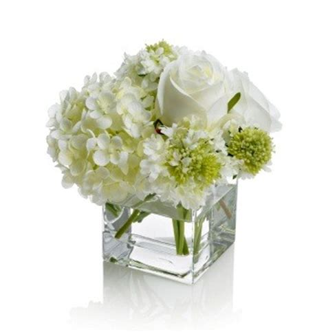 white flower table l an introduction to vases albuquerque florist