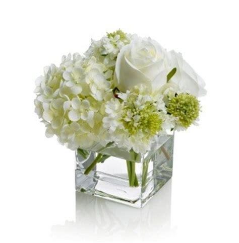 Flower Arrangements For Home Decor by An Introduction To Vases Albuquerque Florist