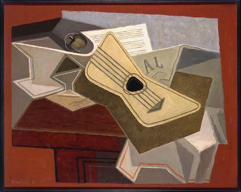 libro cubism and culture world el cubismo sint 233 tico no imitar aglutinar