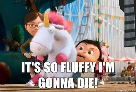 Dispicable Me Memes - funny movie memes 04