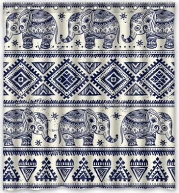 online aztec pattern maker online get cheap aztec fabric aliexpress com alibaba group