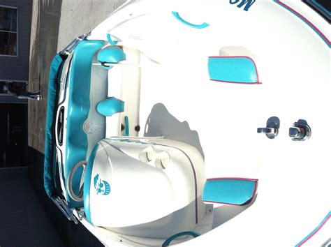 sea ray jet boat f 14 sea ray sea rayder f14 1996 for sale for 1 500 boats
