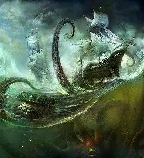 octopus l una piratas l bdb1yv jpeg 893 215 980 ancient heathen