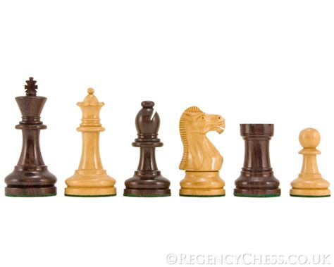 staunton chess pieces supreme series rosewood staunton chess pieces 3 5 inches