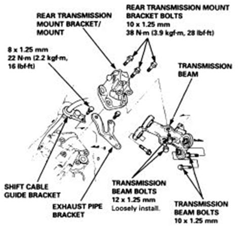 small engine service manuals 2001 acura tl transmission control 2003 acura tl transmission diagram 2003 free engine image for user manual download